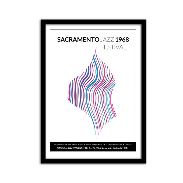 Sacramento Jazz